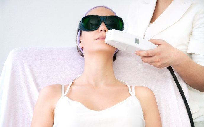 3 Best at Home Laser Hair Removal - Get information for Hair Removal