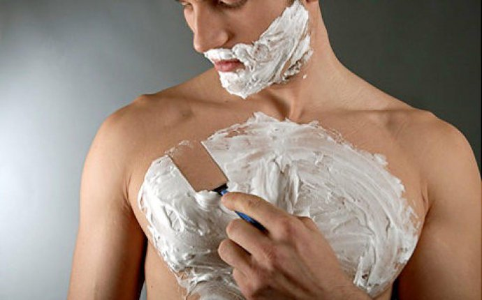 5 Easy Ways For Men To Control Their Body Odour | Irim