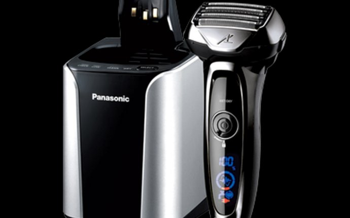 7 Best Electric Shaver for Men – 2015 List | My Best Shaver