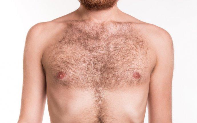 Best Body Groomer For Men - Best Body Trimmer - Best Body Shaver