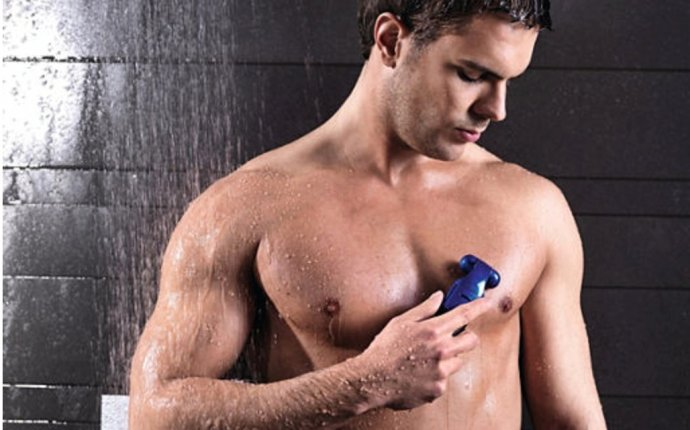 Best Body Hair Trimmers to Manscape Your Body