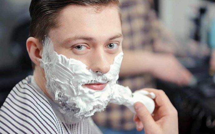 Best Shaving Cream for Men: Quality Matters! - http://