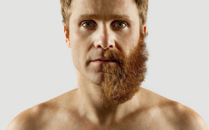 Divorce Rate To Increase As Soon As Men Shave Their Hipster Beards
