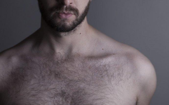 Do Women Like Your Body Hair? - AskMen
