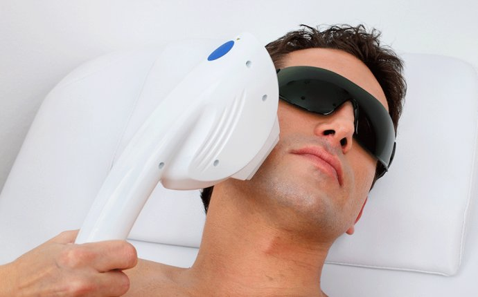 From clinic to home: hair removal procedures maintain popularity