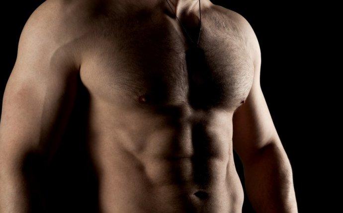 Full Body Manscaping Guide – Web MD Men – The Best Male
