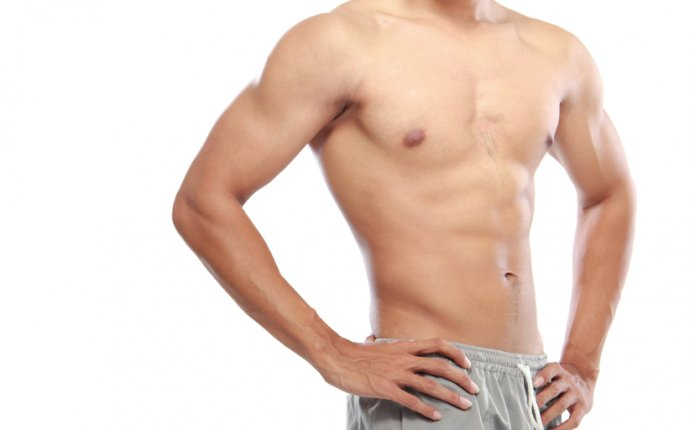 Hair Removal for Men: A Growing Trend in Malaysia - Men s Skin Centres