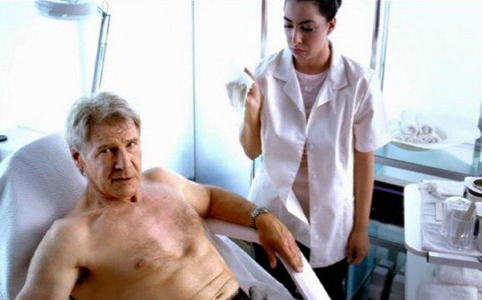 Hair removal options for men.   SCforM: Skin Care for Men