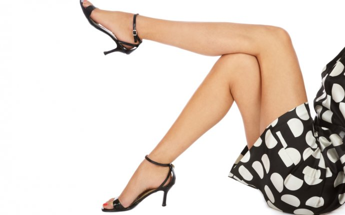 Laser Hair Removal Milwaukee | Permanent Hair Removal