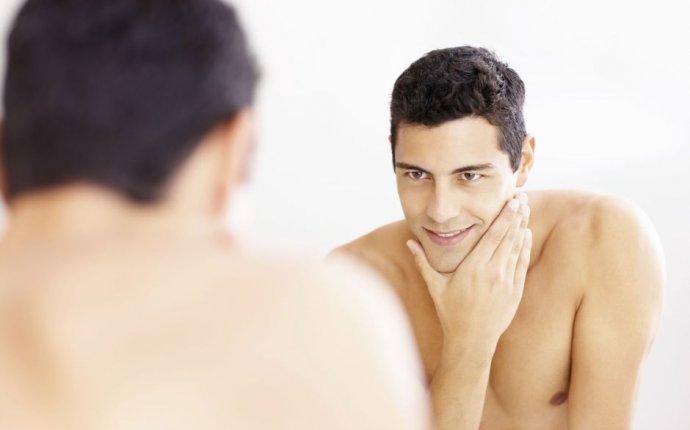 Men s Body Care: Get Ready for the New Season – Vlad Vaida