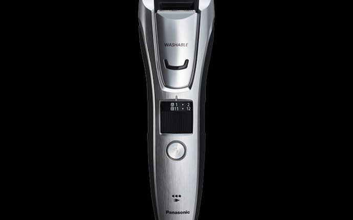 Men s Grooming | Hair, Beard & Body Shavers & Trimmers | Panasonic US