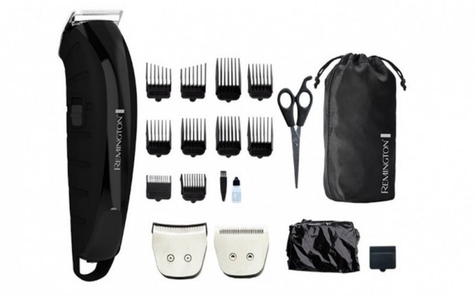 Mens Shavers, Beard Trimmers - Philips, Braun & More  Harvey Norman