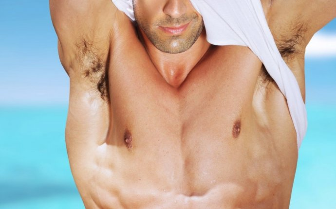 Points to Ponder When You Want To Do Hair Chest Removal