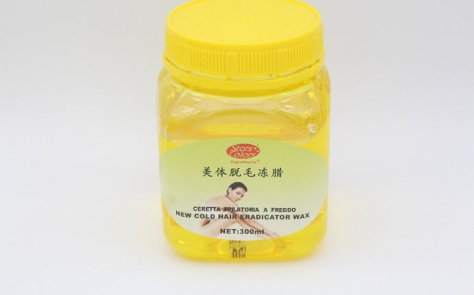 Popular Hair Remove Cream Wax-Buy Cheap Hair Remove Cream Wax lots