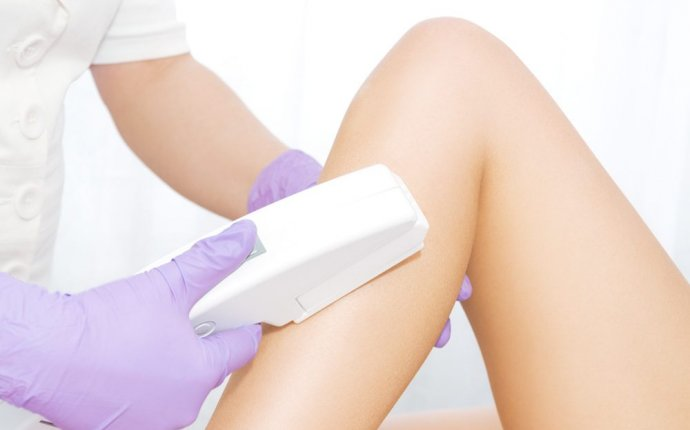 Using Best Hair Removal Cream Available? – hair removal for men