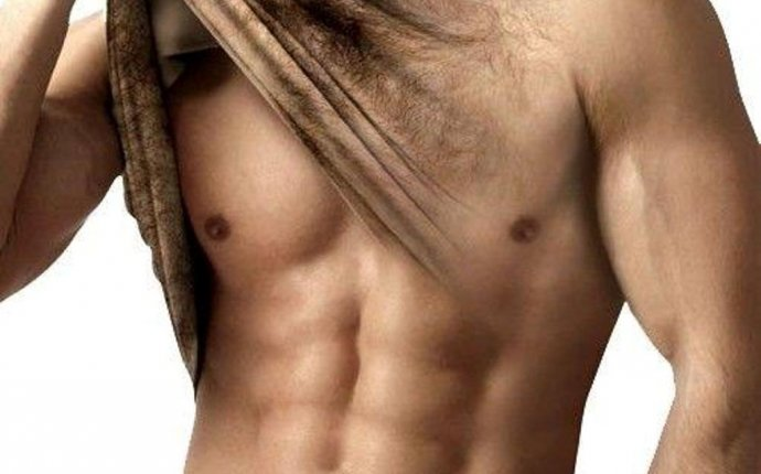 We often treat men with Laser (IPL) Hair Removal & can treat ALL