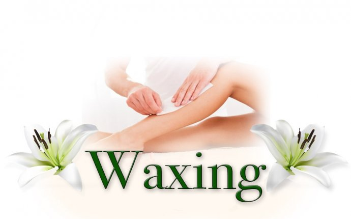 We Wax That! Spa. Best Brazilian Wax, Full Body Waxing For Men And