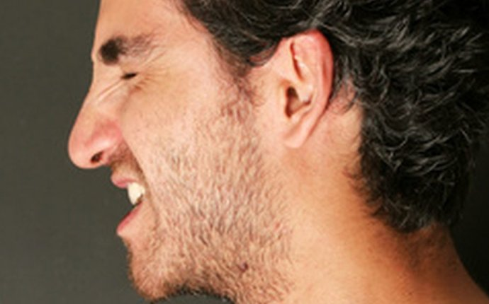 What Causes Facial Hair to Grow? | LIVESTRONG.COM