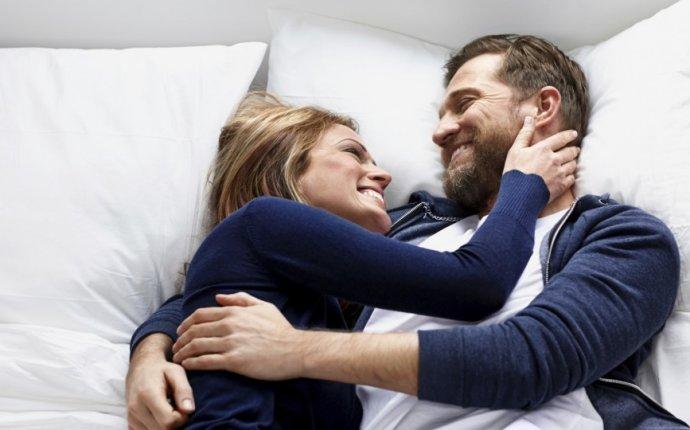What Women Think About Men s Pubic Hair - AskMen