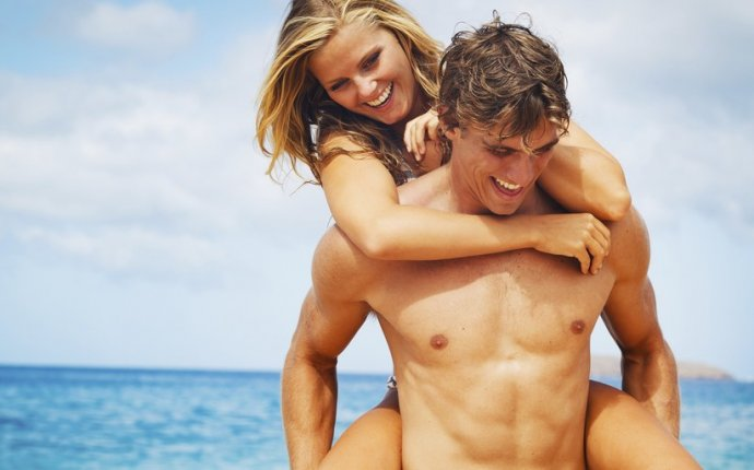 Why Laser Hair Removal is Also Great For Men | Siti Med Spa San Diego