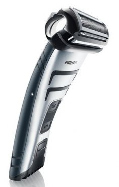 Bodygroom TT2040 - Philips France/Flickr
