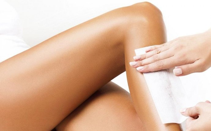 Home Laser Hair removal Mens
