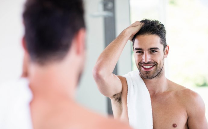 Permanent Hair Removal From Face for Mens