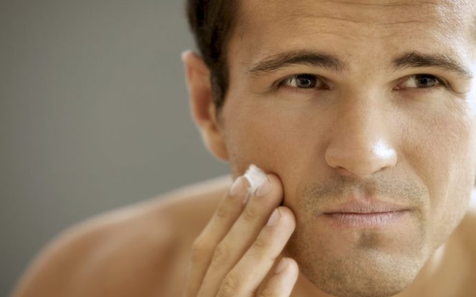 Mens Body Grooming