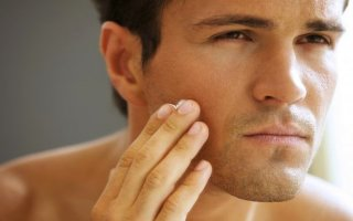 Revitol Skin Care For Men