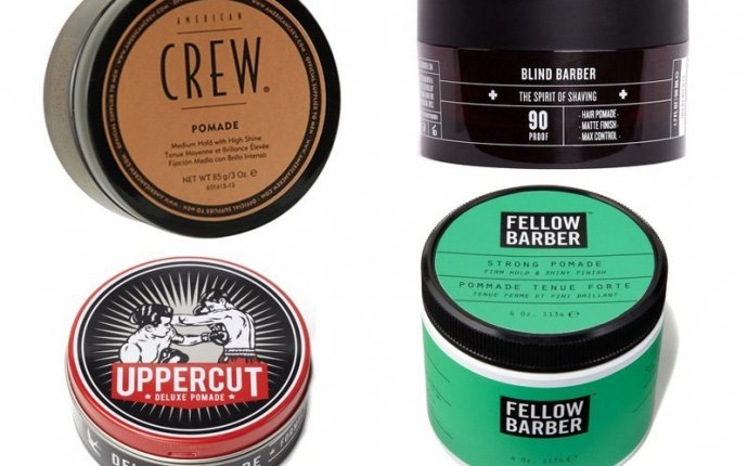 Waxing Cream for Mens