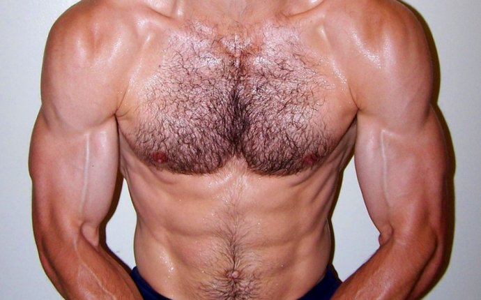 Body Grooming for Mens